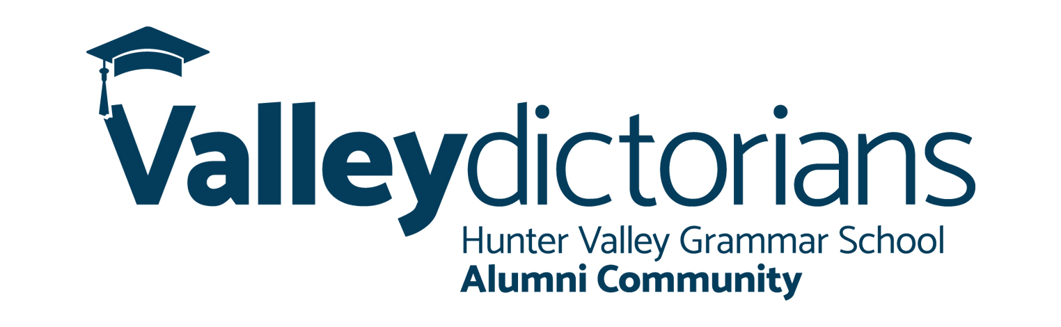 Valleydictorian logo