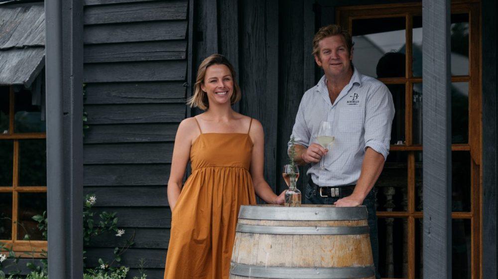 boydells winery